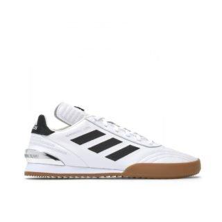 Gosha Rubchinskiy Gosha Rubchinskiy Adidas Copa Wc Sneakers (wit)