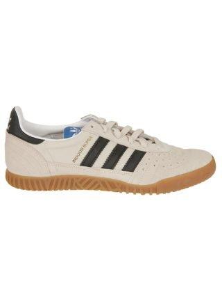 Adidas Originals Adidas Originals Indoor Super Sneakers (bruin)