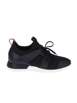 Moncler Moncler Classic Embedded Sneakers (Overige kleuren)