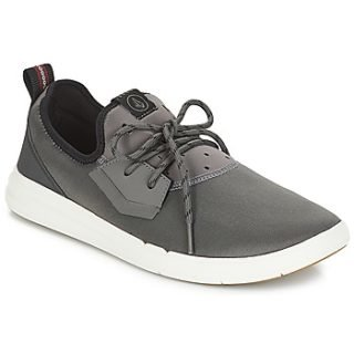 Volcom DRAFT SHOE