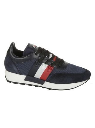 Moncler Moncler New Horace Running Sneakers (Overige kleuren)