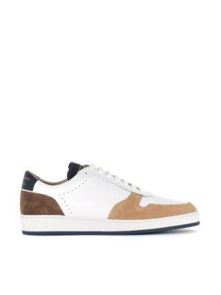 """Zespà Zespà Sneakers """"s2-111"""" (beige)"""