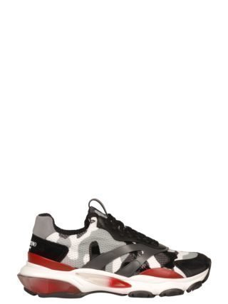 Valentino Garavani Valentino Garavani Bounce Sneakers (Overige kleuren)