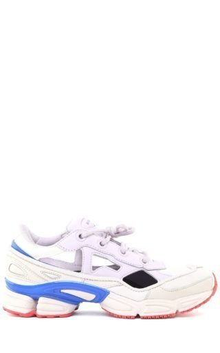 Adidas By Raf Simons Adidas By Raf Simons Limited Edition Rs Replicant Ozweego Trainers (Overige kleuren)