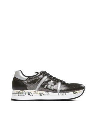 Premiata Premiata Conny Sneakers (Overige kleuren)