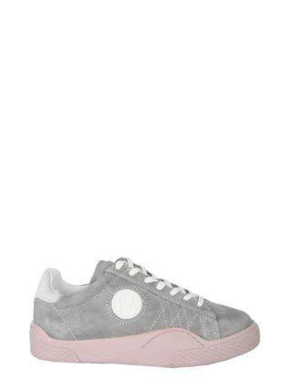 Eytys Wave Sneakers (grijs)