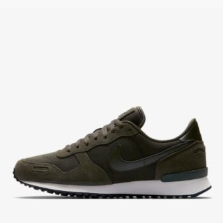 Nike Air Vortex Ltr Sequoia/Sequoia Sail Black