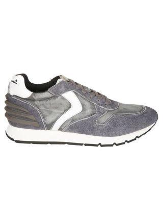 Voile Blanche Voile Blanche Liam Power Sneakers (Overige kleuren)