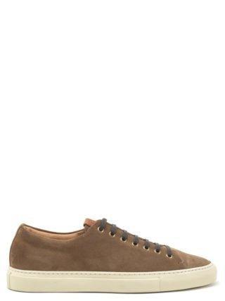 Buttero Buttero tanino Shoes (bruin)