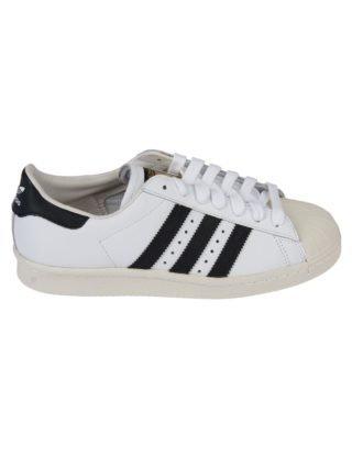 Adidas Originals Adidas Originals Superstar Sneakers (wit)