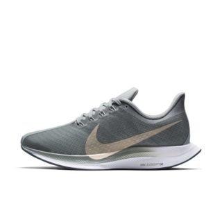 Nike Zoom Pegasus Turbo Hardloopschoen voor dames - Olive Olive