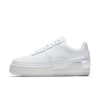 Nike Air Force 1 Jester XX Damesschoen - Wit Wit