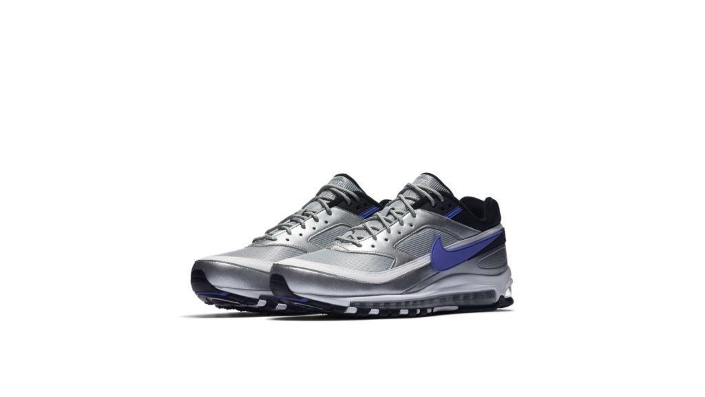 Nike Nike Air Max 97 / BW Persian Violet (AO2406-002)