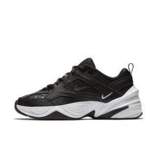 Nike M2K Tekno Damesschoen - Zwart Zwart