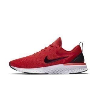 Nike Odyssey React Hardloopschoen voor heren - Rood Rood