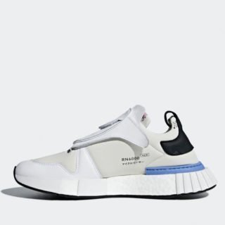 Adidas Futurepacer Grey One/Ftwr White/Core Black