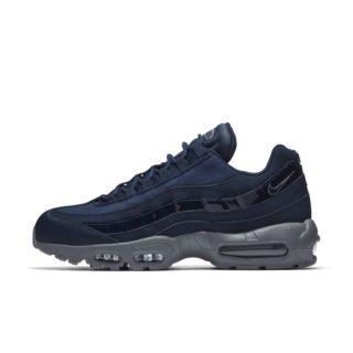 Nike Air Max 95 Herenschoen - Blauw Blauw