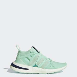 adidas Arkyn AQU31 (Clear Mint / Ash Green / Ftwr White)