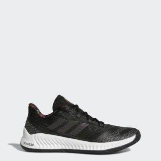 adidas Harden B/E 2 BSX23 (Core Black / Ftwr White / Core Black)