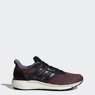 adidas Supernova CEN75 (Super Purple/Legend Ink/Easy Coral)