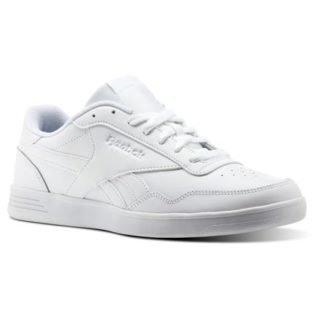 Reebok Reebok Royal Techque T AWP10