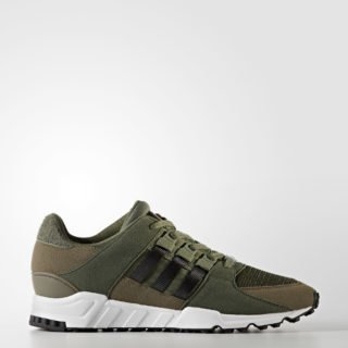 adidas EQT Support RF CEJ28 (Major/Core Black/Branch)
