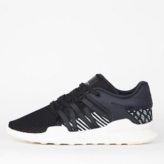 Adidas Equipment Racing ADV W Core Black/Core Black/Off White