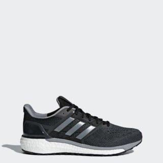 adidas Supernova DWH07 (Core Black/Core Black/Grey Three)