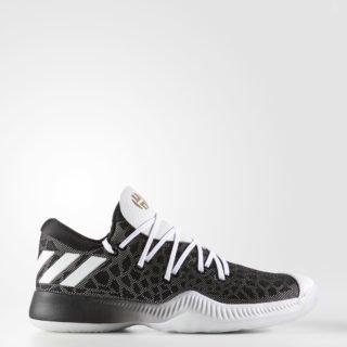 adidas Harden B/E CDK63 (Core Black/Footwear White)