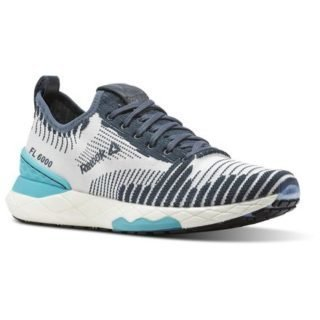 Reebok Reebok Floatride RUN 6000 EGF00