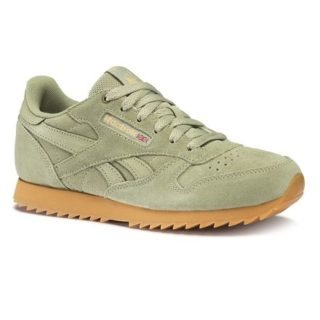 Reebok Classic Leather Ripple EGN00