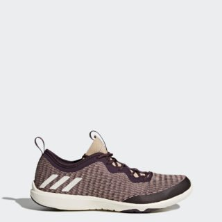 adidas Adipure 360.4 BEX98 (Brown/Purple/Noble Red/Chalk White/Ash Pearl)
