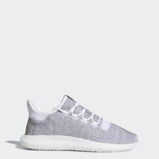 adidas Tubular Shadow AQM90 (Grey/Ftwr White/Grey One/Ftwr White)