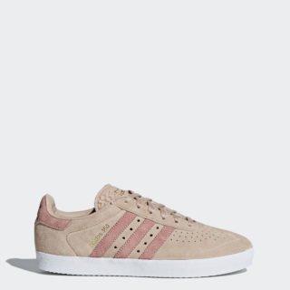 adidas adidas 350 EOY08 (Ash Pearl/Ash Pink/Ftwr White)