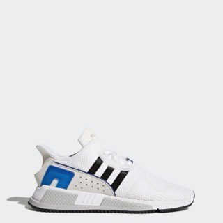 adidas EQT Cushion ADV AQO23 (Ftwr White/Core Black/Collegiate Royal)