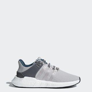 adidas EQT Support 93/17 EOY32 (Grey Two/Grey Two/Grey Three)