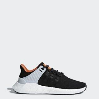 adidas EQT Support 93/17 EOY32 (Core Black/Core Black/Ftwr White)