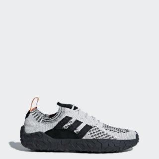 adidas F/22 Primeknit EFN23 (White/Core Black/Crystal White)