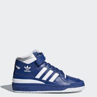 0a54b273220 ... discount adidas forum mid efn34 collegiate royal ftwr white ftwr white  2b65f b8f7d