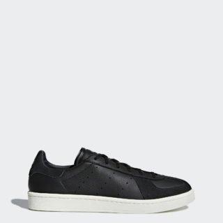 adidas BW Avenue EFN82 (Core Black / Core Black / Carbon)