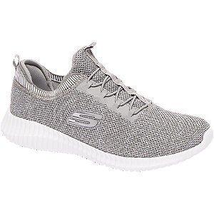 Grijze-Skechers-knitted-sneaker-memory-foam-02_1199726_1_P