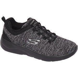 Grijze-Skechers-knitted-sneaker-memory-foam-1616350_P