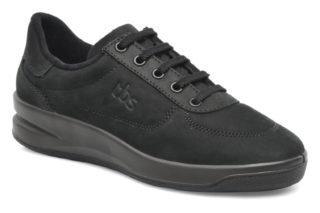 Sneakers Brandy by TBS Easy Walk