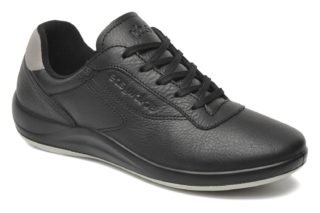 Sneakers Anyway by TBS Easy Walk