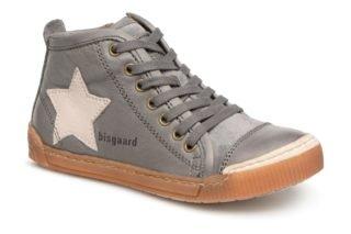 Sneakers Henrik by Bisgaard
