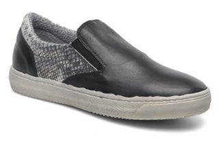 Sneakers Sarah by Méliné