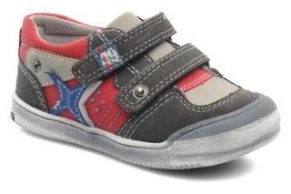 Sneakers CHARLIKI KOUKI by Bopy
