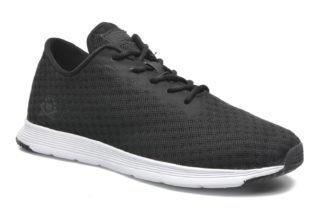 Sneakers Field Lite by Ransom