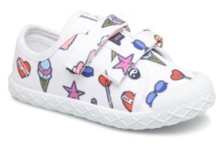 Sneakers Cambridge by Chicco