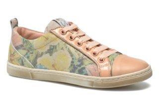 Sneakers Lena by Romagnoli